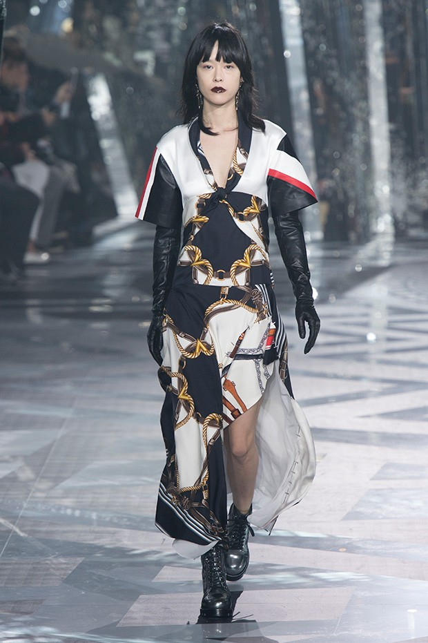 louis-vuitton-fw16 (7)