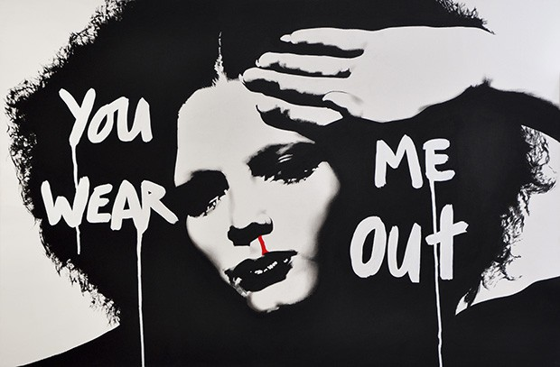 you-wear-me-out-2012-JPG