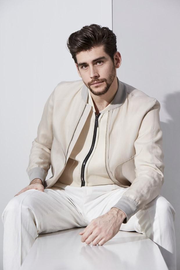 Lorenzo Agius