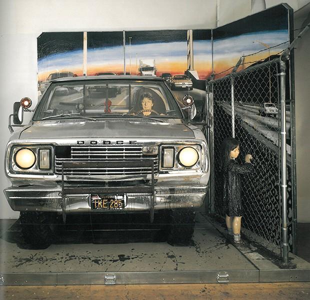 Fondazione-Prada-Kienholz-five-car-stud-(4)