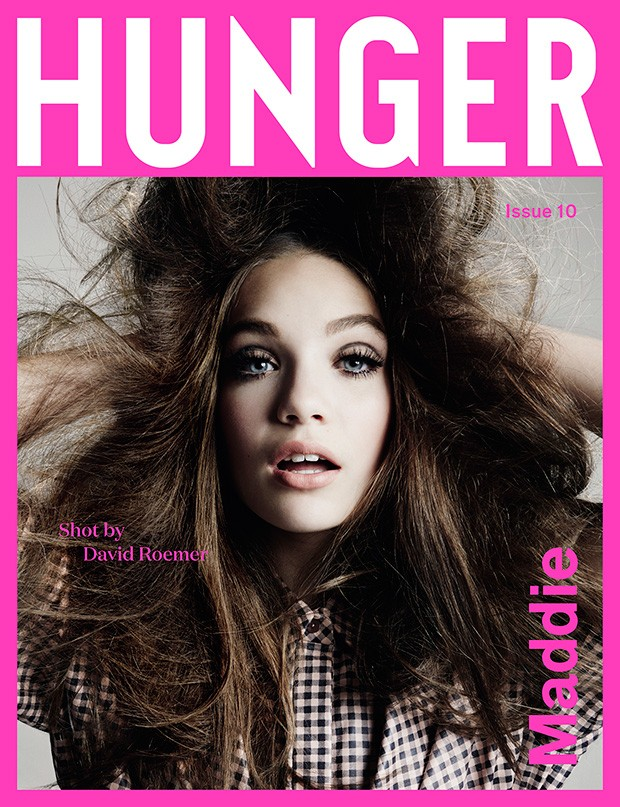 Hunger_Issue_10_Covers_Masthead_Coverlines_MADDIE_RGB