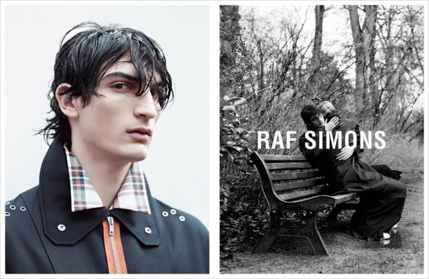 Luca-Lemaire-Raf-Simons-Spring-Summer-2016-02