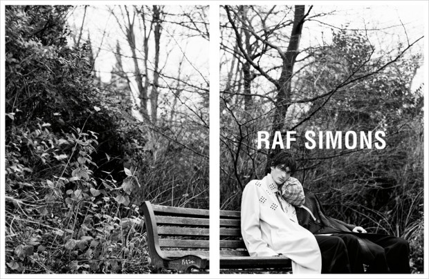 Luca-Lemaire-Raf-Simons-Spring-Summer-2016-03