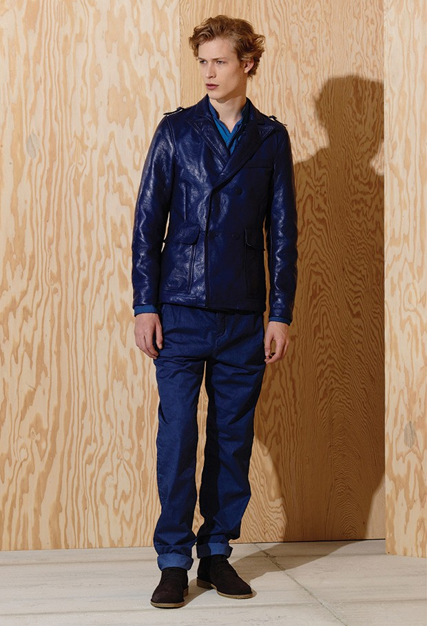 Men-Bottega-Veneta-EF16-Look_01