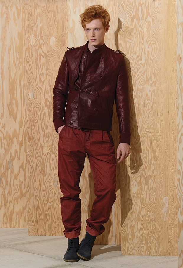 Men-Bottega-Veneta-EF16-Look_02