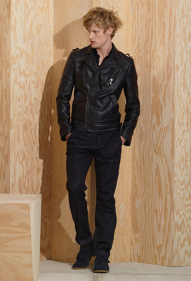Men-Bottega-Veneta-EF16-Look_04