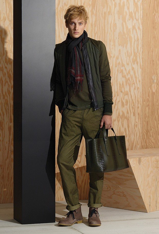 Men-Bottega-Veneta-EF16-Look_06