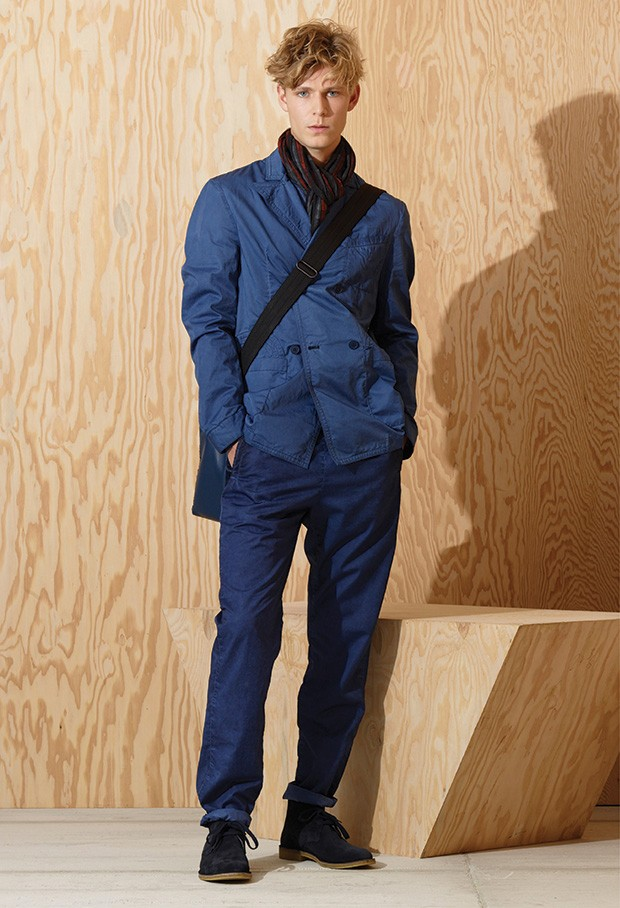 Men-Bottega-Veneta-EF16-Look_07