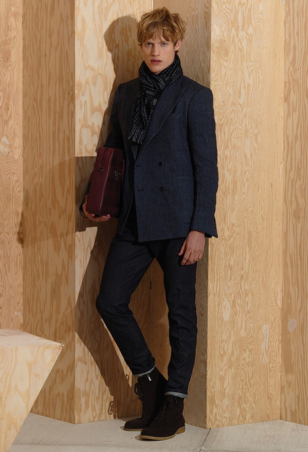 Men-Bottega-Veneta-EF16-Look_09