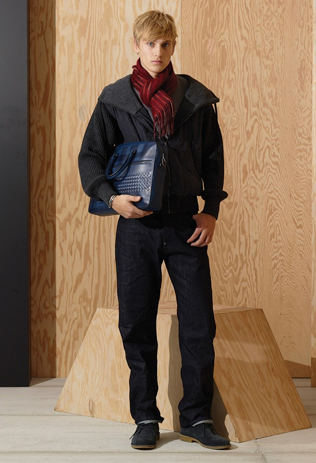 Men-Bottega-Veneta-EF16-Look_10