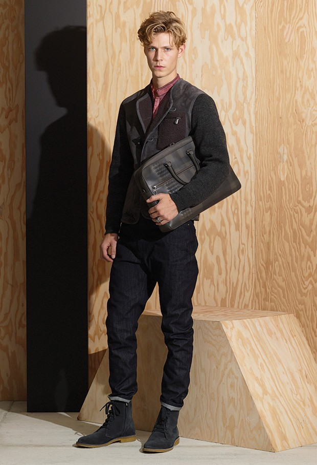 Men-Bottega-Veneta-EF16-Look_11