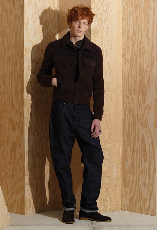 Men-Bottega-Veneta-EF16-Look_12