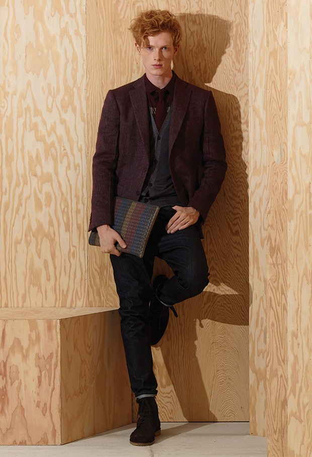 Men-Bottega-Veneta-EF16-Look_14