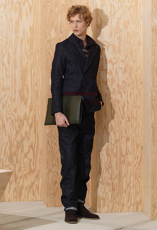 Men-Bottega-Veneta-EF16-Look_15