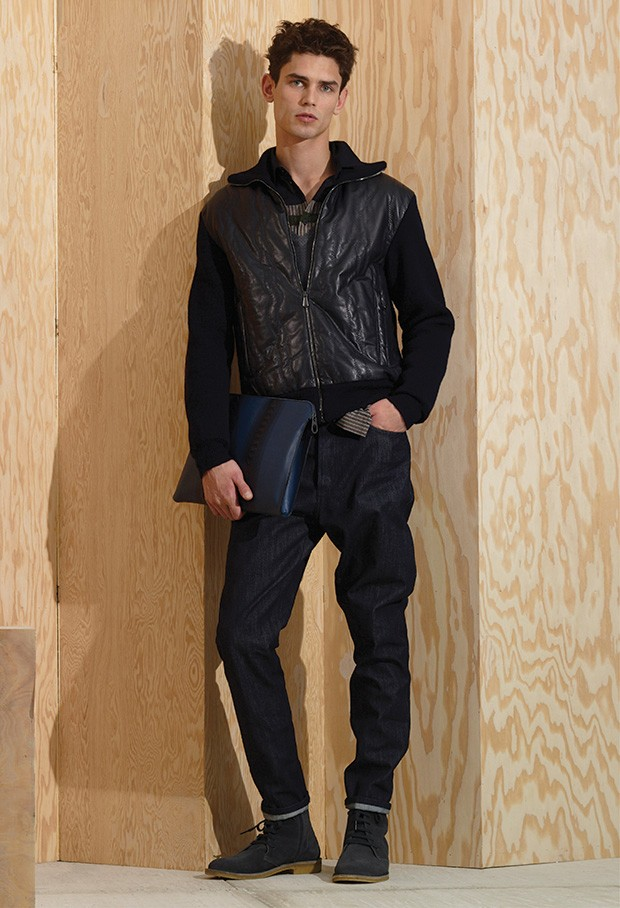 Men-Bottega-Veneta-EF16-Look_16