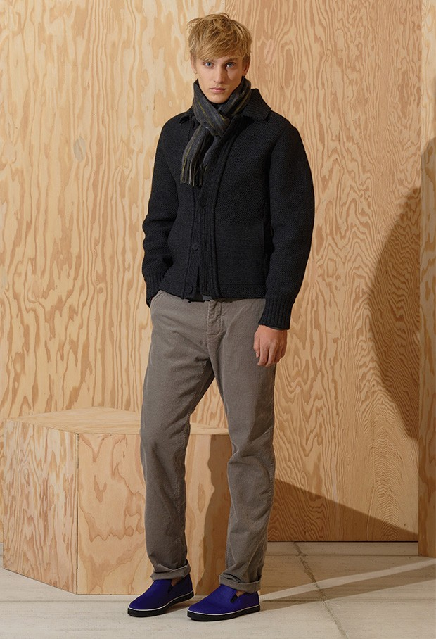 Men-Bottega-Veneta-EF16-Look_20