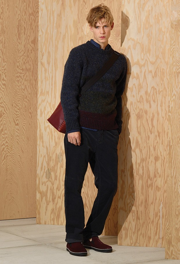 Men-Bottega-Veneta-EF16-Look_21