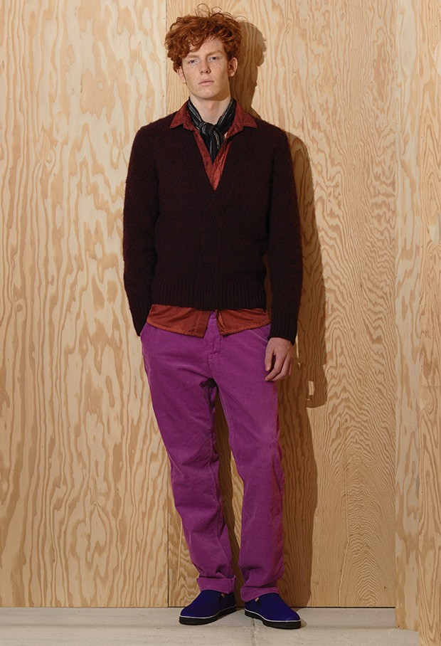 Men-Bottega-Veneta-EF16-Look_23