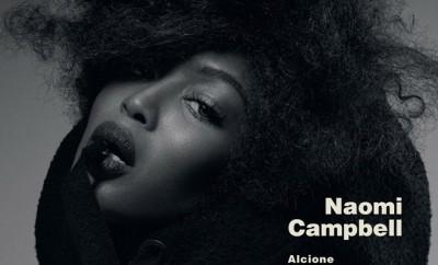 NaomiCampbell
