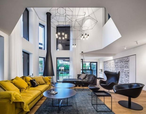 Residence-in-Sofia-Bulgaria-3-730x568