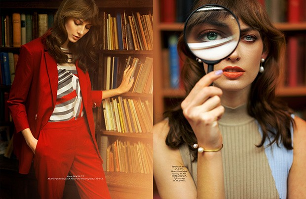 librarian2