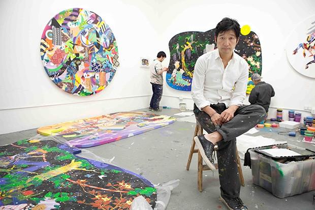 tomokazu-matsuyama-(1)
