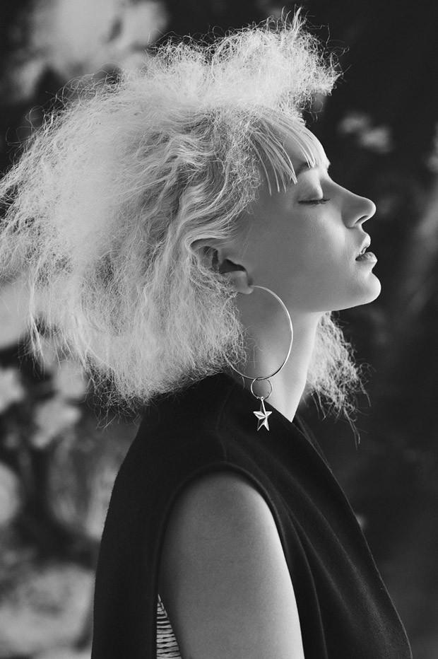 Anna Paduch