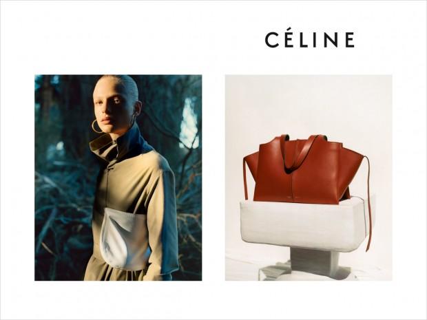 CelineFall2016
