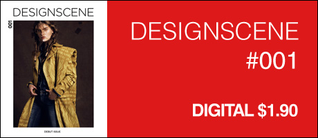 DESIGN SCENE DEC 2015 DIGITAL