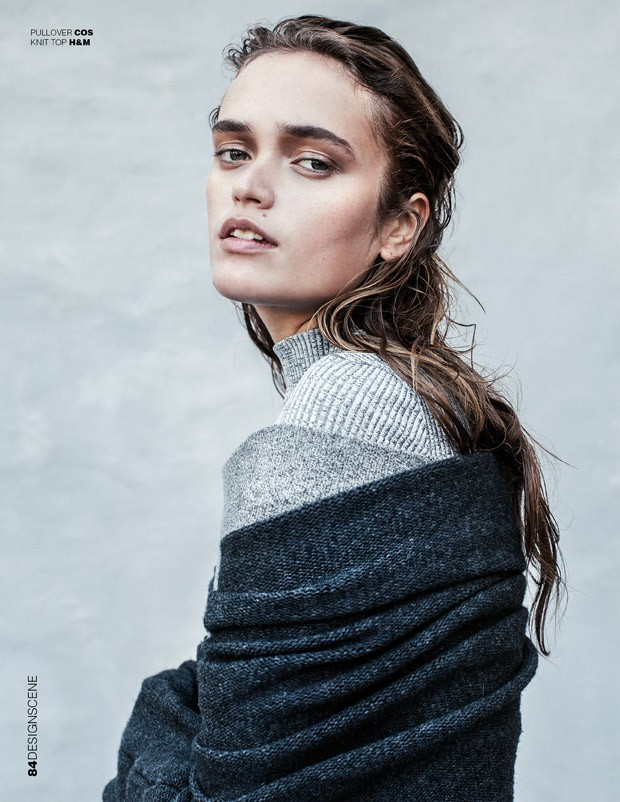 Chanel Hair Accessories 2016