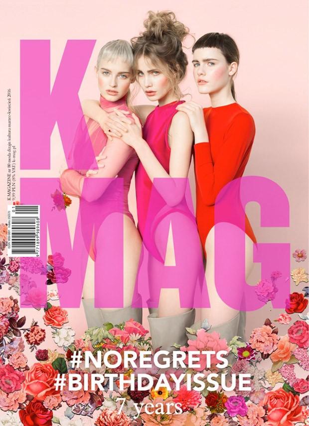 K Mag