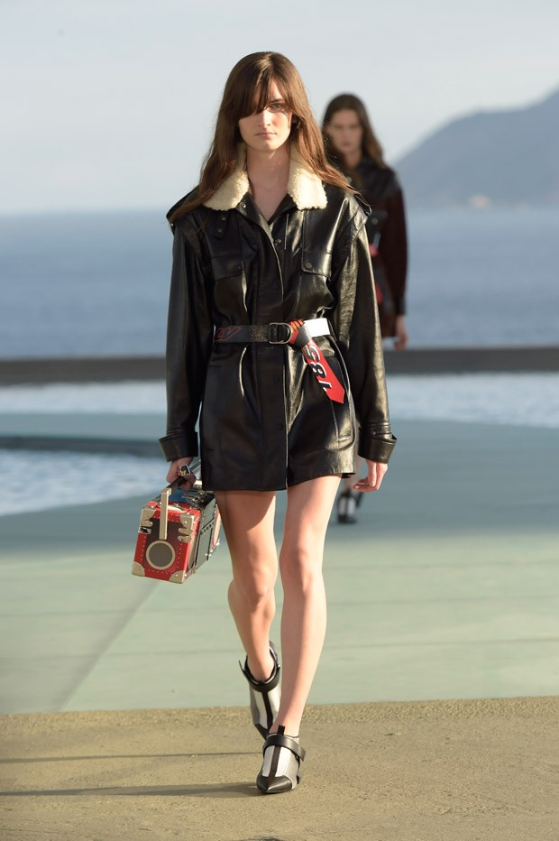 LouisVuitton2017Cruise-13
