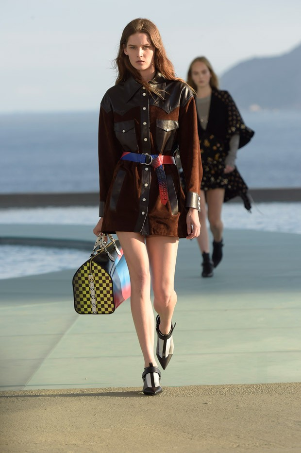 LouisVuitton2017Cruise-14
