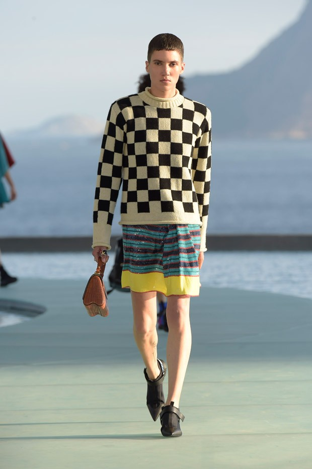 LouisVuitton2017Cruise-18