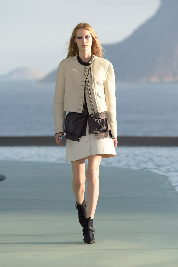 LouisVuitton2017Cruise-31