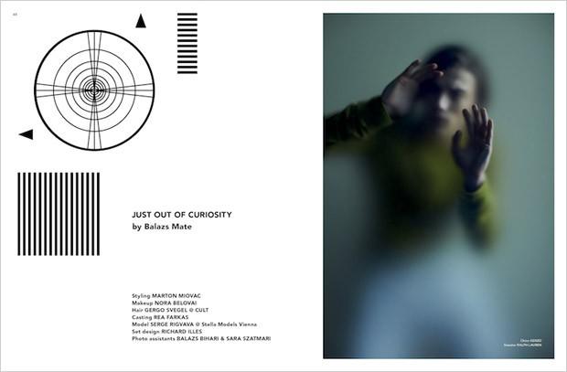 PhilosophyMagazine