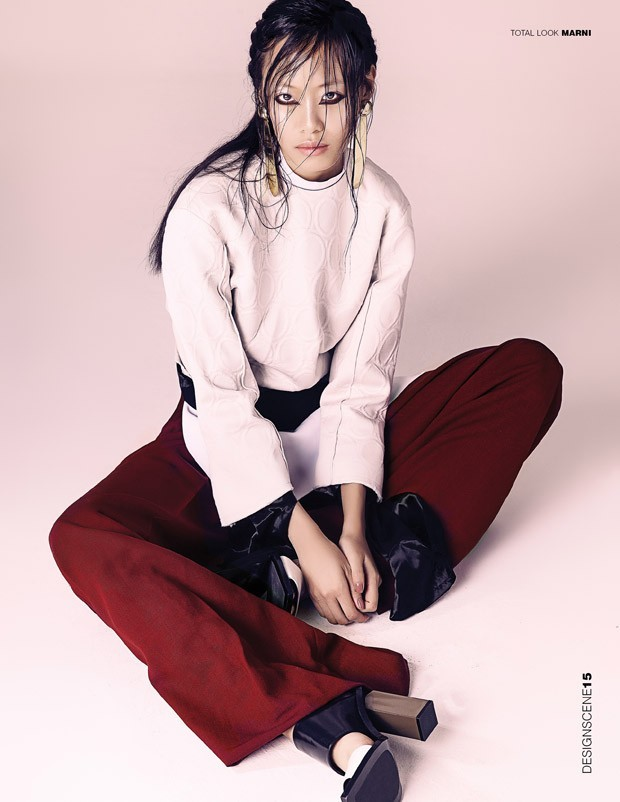 Sheena-Liam-Elvina-Farkas-Design-SCENE-09-620x802