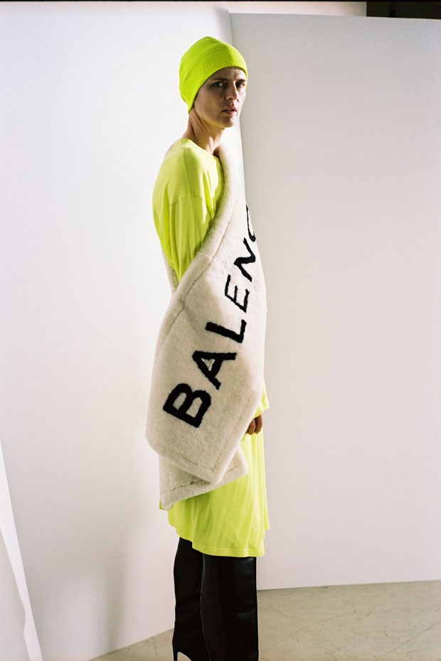 bal-(1)