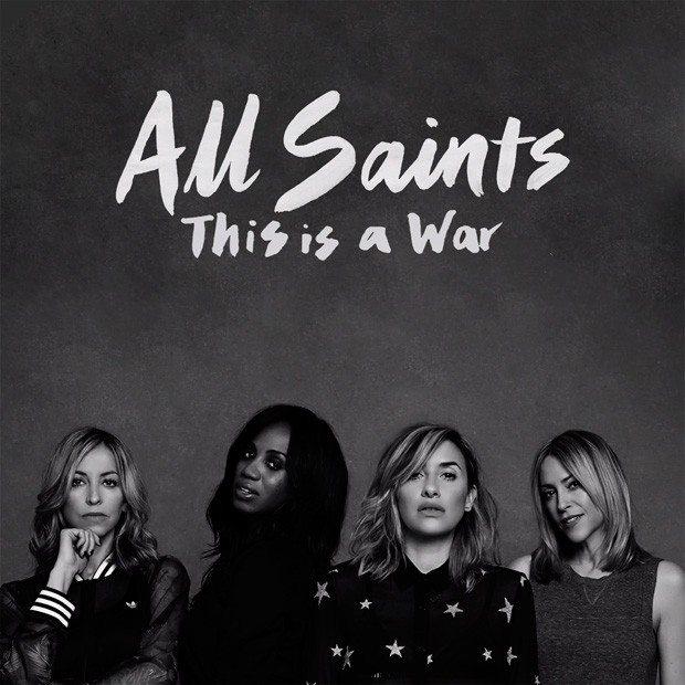 ALL-SAINTS-01A