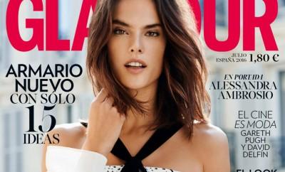 AlessandraAmbrosio