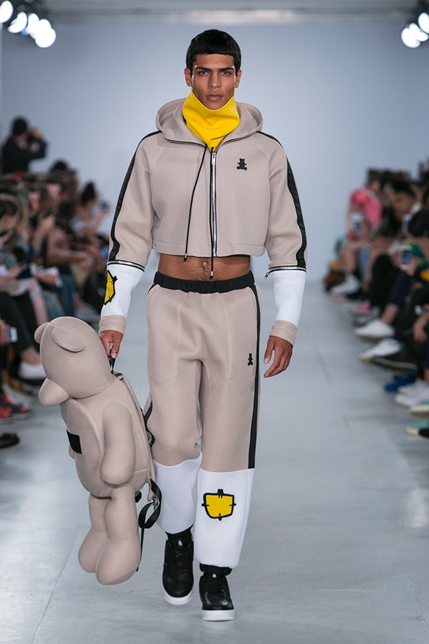 Bobby-Abley-Mens-SS17-London-0197