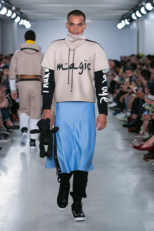 Bobby-Abley-Mens-SS17-London-0212