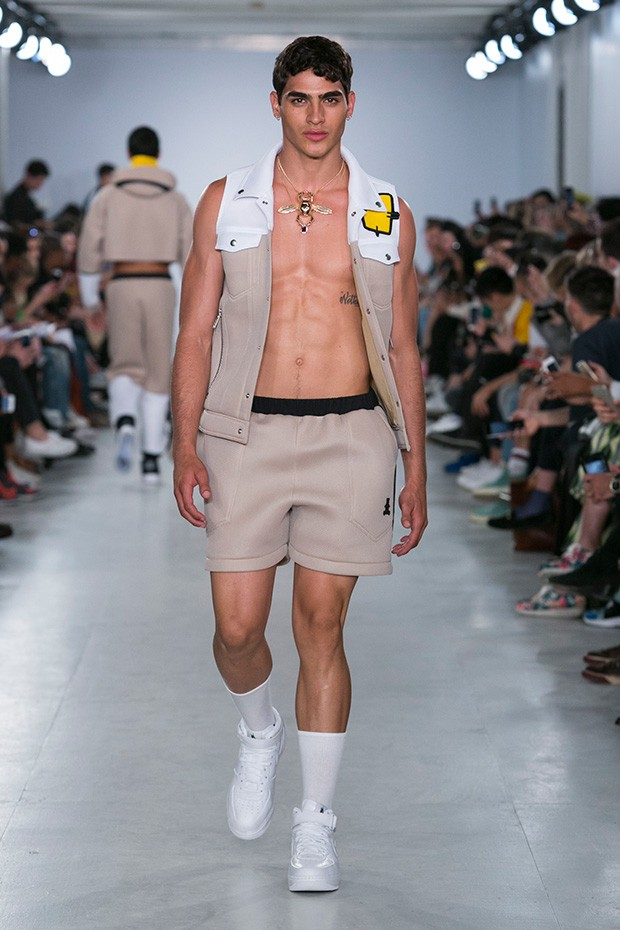 Bobby-Abley-Mens-SS17-London-0217