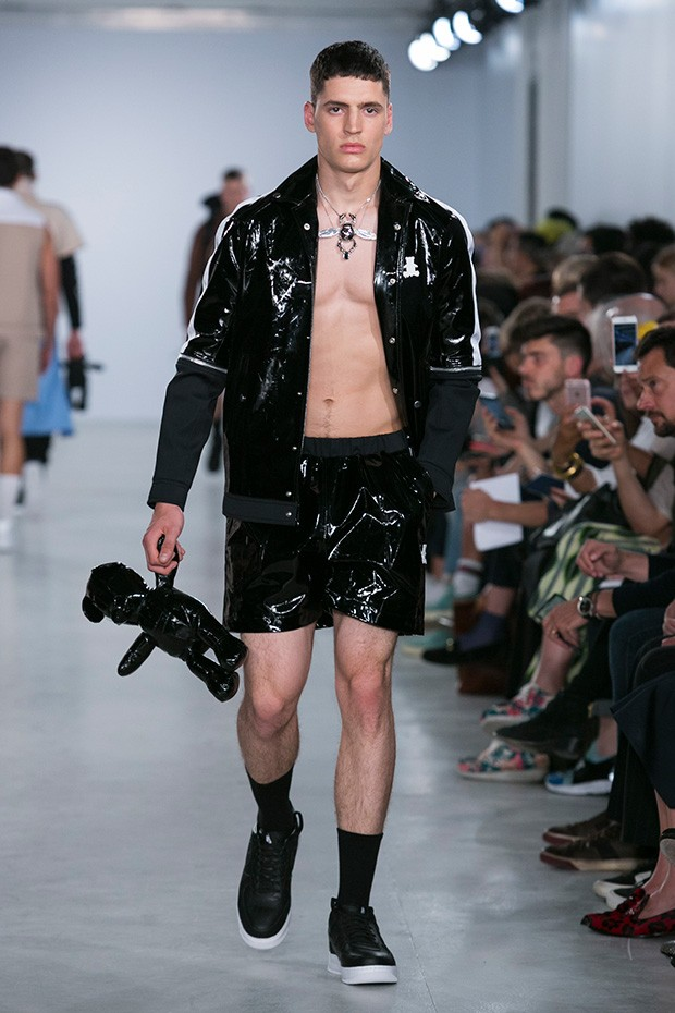Bobby-Abley-Mens-SS17-London-0239