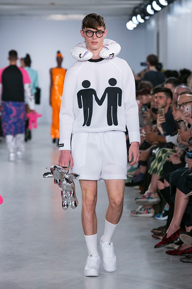 Bobby-Abley-Mens-SS17-London-0386
