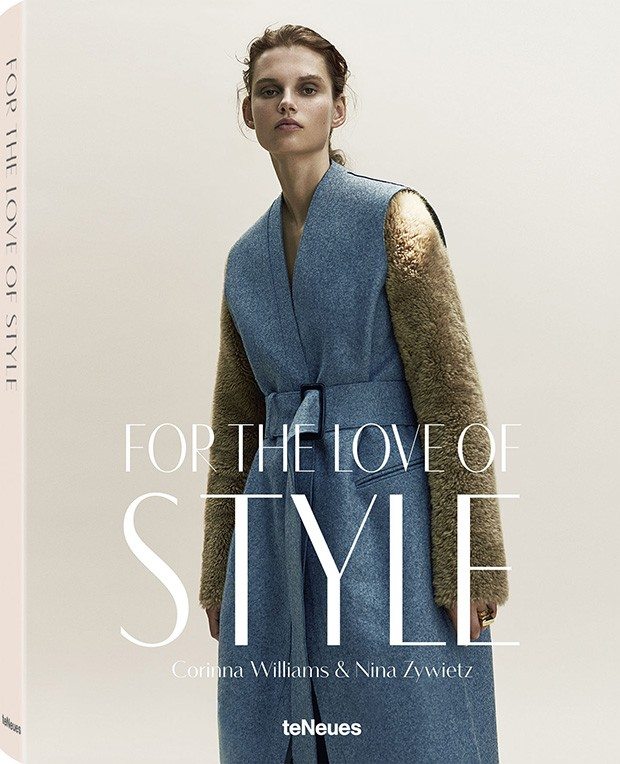 Cover-For-the-Love-of-Style-ENG