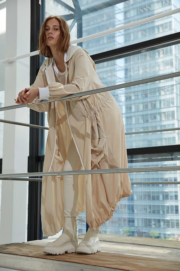 DKNY-resort17-(9)