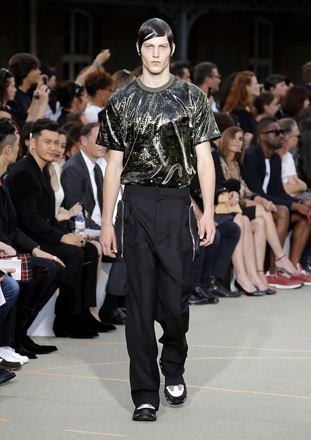 Givenchy ss17 pfw (9)