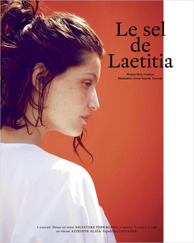 LaetitiaCasta