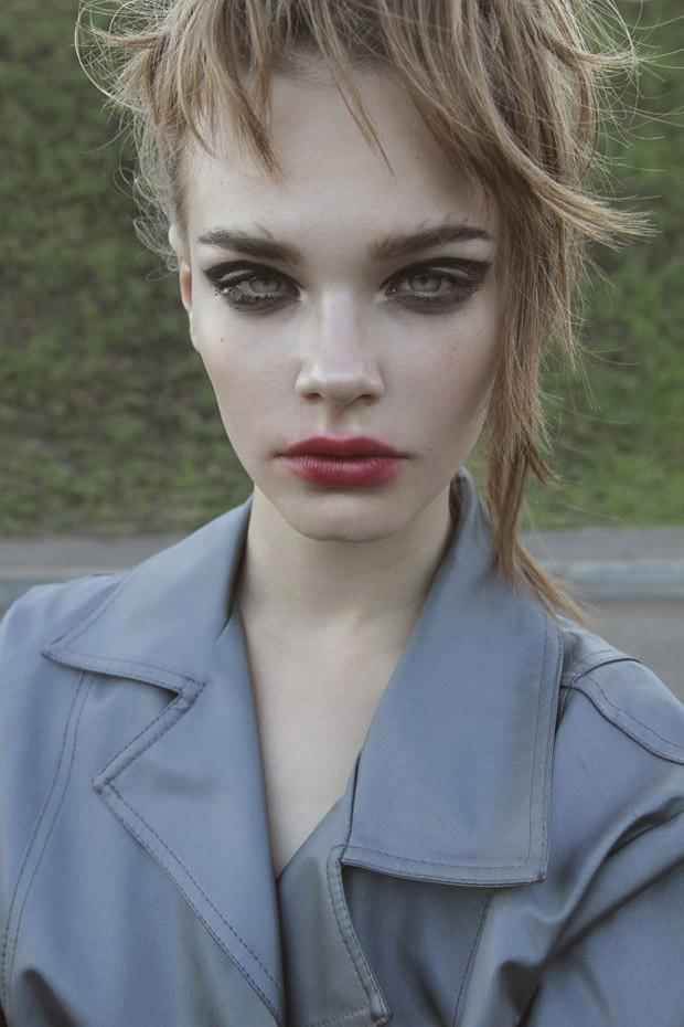 LizaMinyaeva